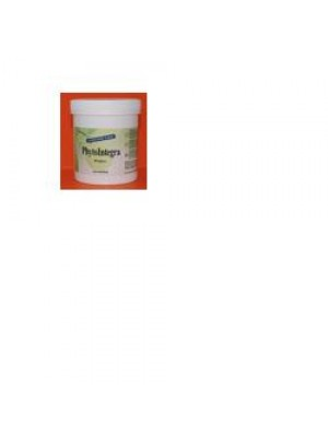 Phytointegra 60 Capsule - Integratore Alimentare