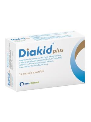DIAKID 10CPS SPREMIBILI