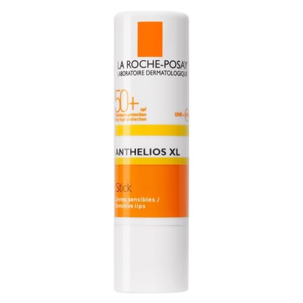 La Roche-Posay Anthelios Solare XL Stick Labbra SPF 50+ 3ml