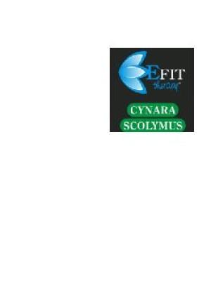 CYNARA SCOLYMUS ESTR.FL.30ML
