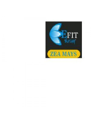 ZEA MAYS Estr.Fl.30ml