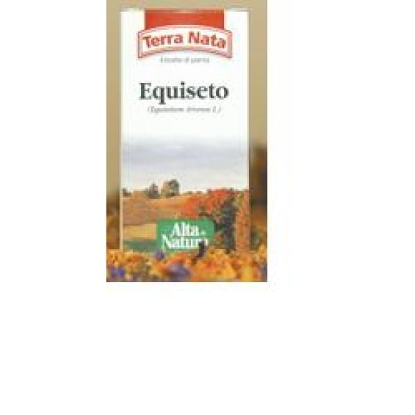 Equiseto 100 Compresse - Integratore Alimentare 400 mg