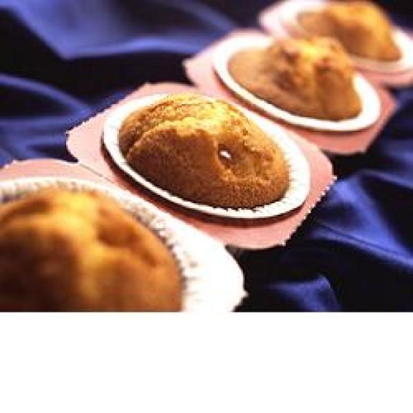 LUISANNA Muffin Albic.SG 200g