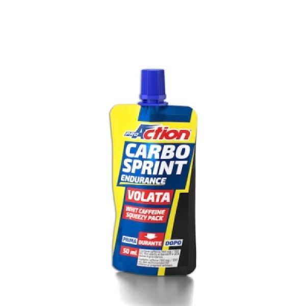 CARBO Sprint Volata 50ml
