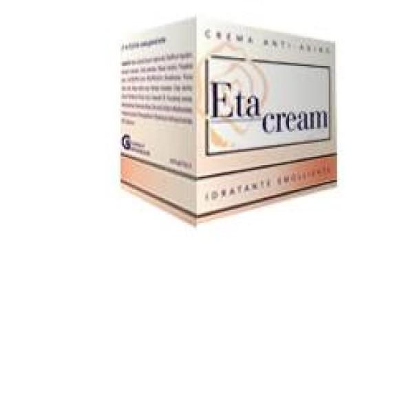 ETA Crema A-Age 50ml
