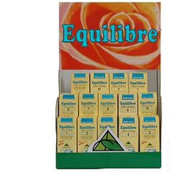 EQUILIBRE 5 Gtt 30ml
