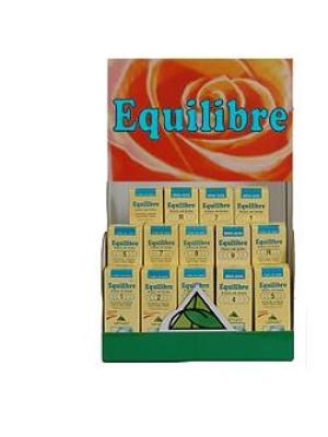 EQUILIBRE 8 Gtt 30ml