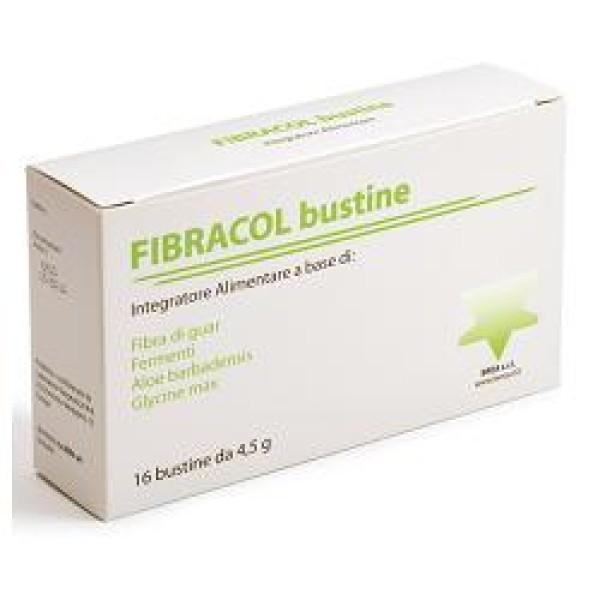 FIBRACOL 16 Bust.