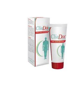 Cliadol Crema Corpo 100 ml