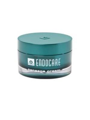 Endocare Tensage Crema Rassodante Rigenerante 30 ml