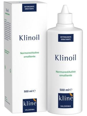 KLINOIL DET 500ML