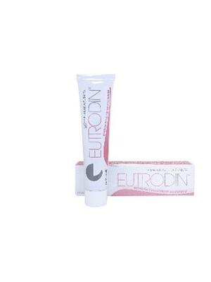 Eutrodin Crema Eutrofica 40 ml
