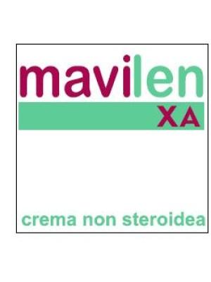Mavilen XA Crema Non Steroidea 75 ml