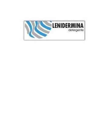 LENIDERMINA Deterg.200ml