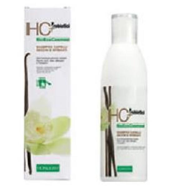 Specchiasol HC+ Shampoo Capelli Secchi e Sfibrati 250 ml