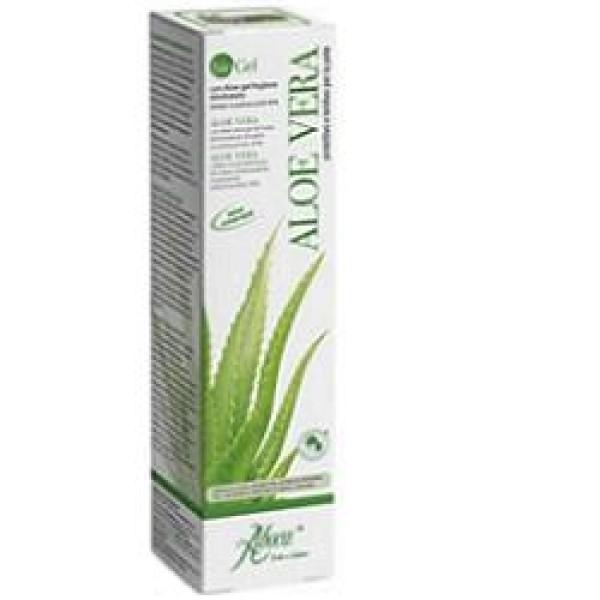 Aboca Biogel Aloe Gel Protettivo e Lenitivo 100 ml