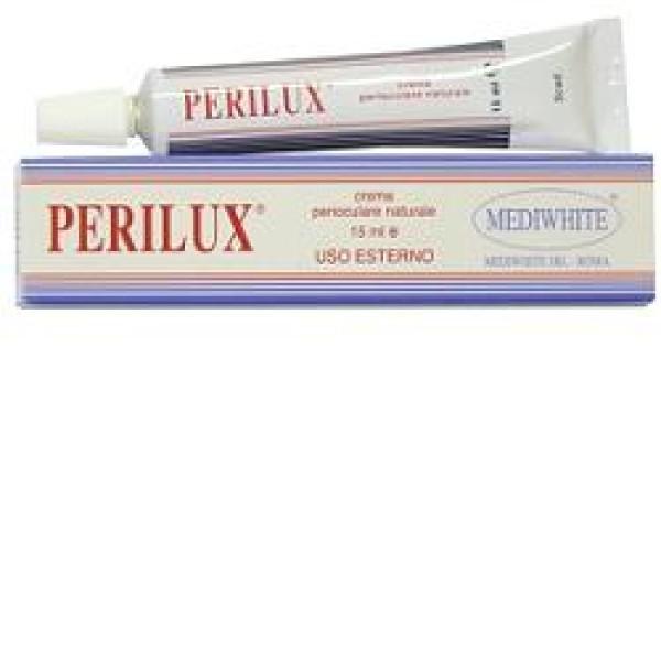 PERILUX Crema 15ml