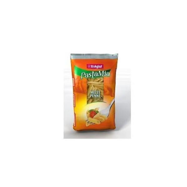 Biaglut Pasta Senza Glutine Mezze Penne 500 grammi