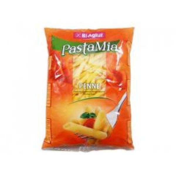 Biaglut Pasta Penne Senza Glutine 500 grammi