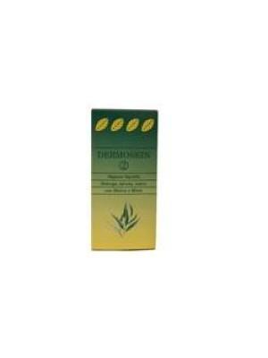 Dermoskin 2 Sapone Liquido 200 ml