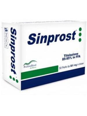 SINPROST 30PRL