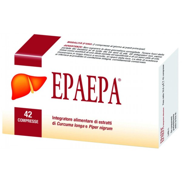 EPAEPA 42 Cpr