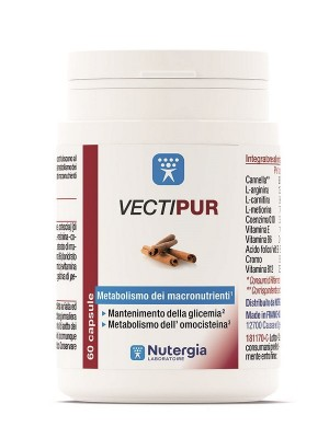 VECTI-PUR 60 Cps