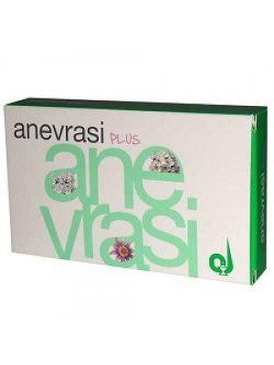 ANEVRASI Plus 30 Cps
