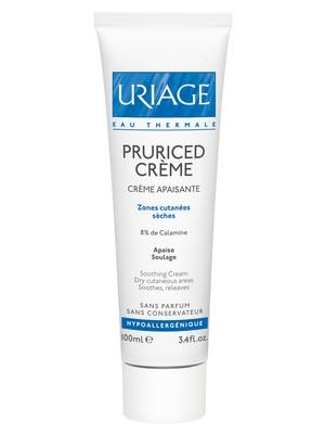 Uriage Pruriced Crema Lenitiva Anti-Prurito 100 ml