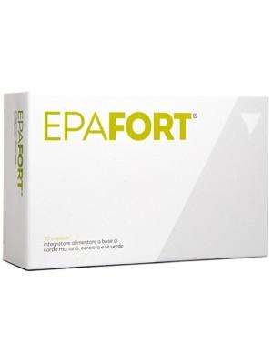 EPAFORT 30 Cps