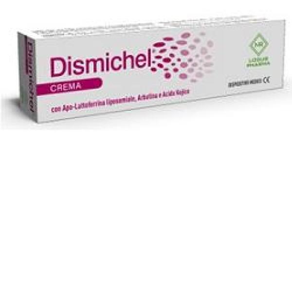 DISMICHEL Crema 50ml