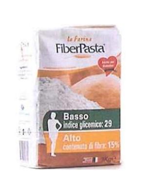 FIBERPASTA Farina 1Kg