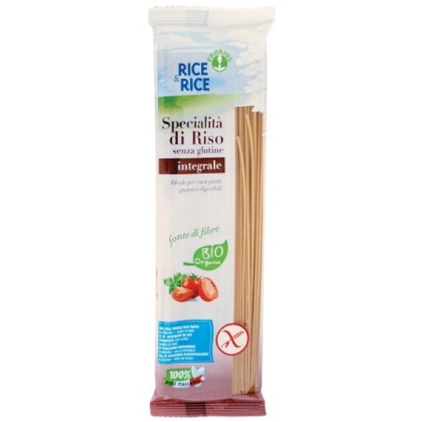 R&R Spaghetti 250g