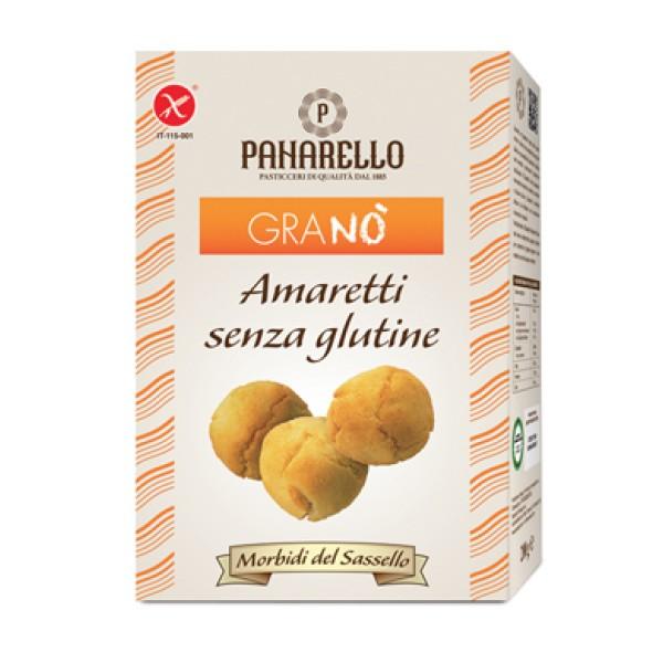 PANARELLO Amaretti 200g