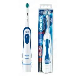 Oral-B Spazzolino Elettrico Advance Power