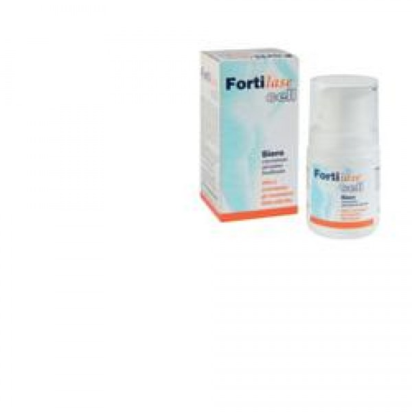 Fortilase Cell Siero Anticellulite 50 ml