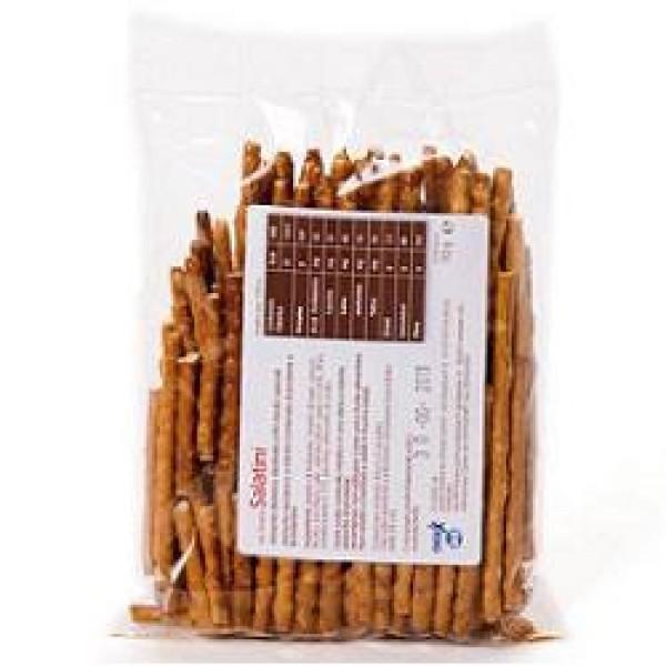MY Snack Salatini 70g