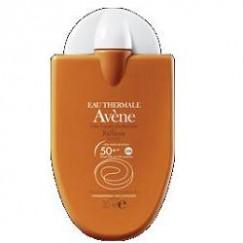 Avene Reflex Solare SPF 50+ 30ml
