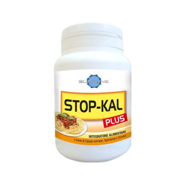 STOP-KAL 40 Cps