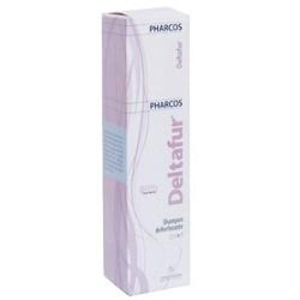 Pharcos Deltafur Shampoo Antiforfora 125 ml
