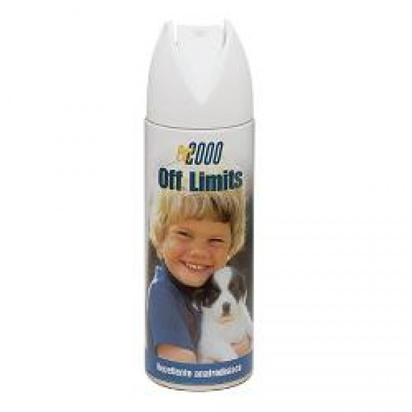 OFF-LIMITS Cani 200ml