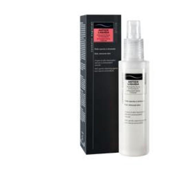 Antiox Liquida Mousse Detergente Antiossidante 150 ml