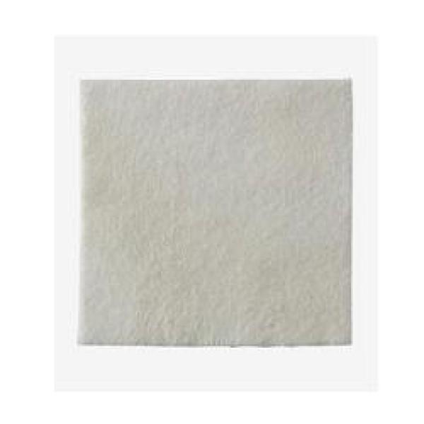 BIATAIN Alginate 15x1510pz3715