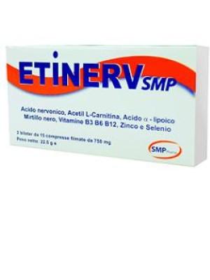 ETINERV 30 Cpr