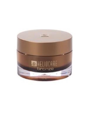 Heliocare Bronze 30 Capsule - Integratore Antiossidante per l'Abbronzatura
