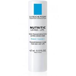La Roche Posay Nutritic Stick Labbra 4,7 ml