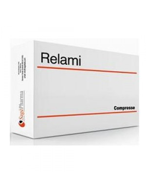 RELAMI 20 Cpr