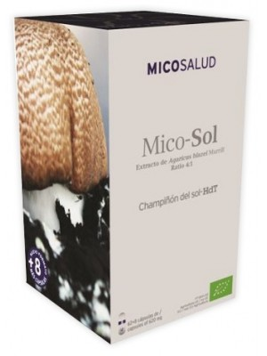 MICO-SOL ABM  70 Cps