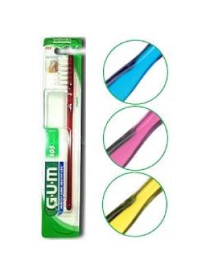 Gum Classic 305 - Spazzolino Setole Dure Regular