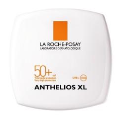 La Roche Posay Anthelios Solare Fondotinta Compatto Beige 01 SPF 50+ 9 grammi